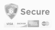 Streamline Shield Secure Cards