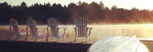 Water Dock