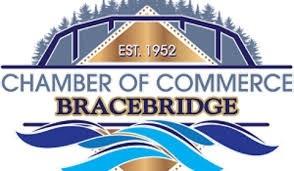 Ontario Cottage Rentals Bracebridge CC