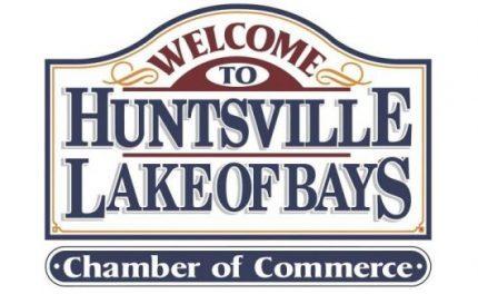 Ontario Cottage Rentals Hunstville Lake of Bays