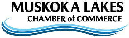 Ontario Cottage Rentals Muskoka CC