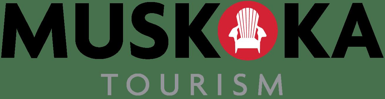 Ontario Cottage Rentals Muskoka Tourism