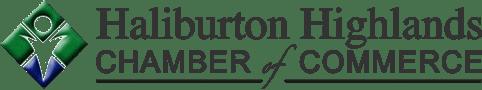 Ontario Cottage Rentals Haliburton CC