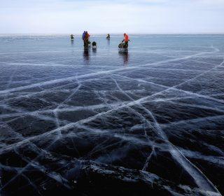 cold-environment-frozen-680339